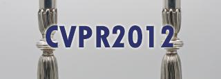 CVPR-2012